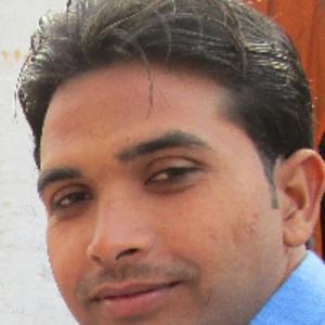 Vineel Pratap Singh | Wordpress/Shopify/API/Twilio/Laravel/Pyth    | IN
