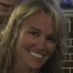Julie keating