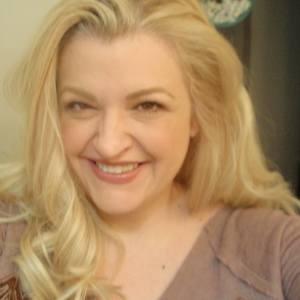 Brigette Schoenung | I write health, wellness, beauty articles,    | US