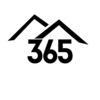 Ab5592ab652e527ad081423daca77839