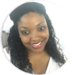 Danielle Spencer | Passion-driven Mathematics expert and    | US