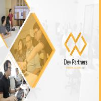 Dev Partners