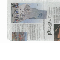 Lure of Portugal (New Straits Times)