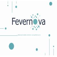 Fevernova Portfolio