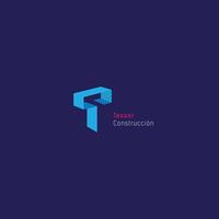 Tasser Logo