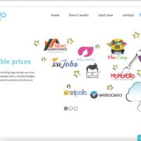 OyLogo - Logo service website (www.oylogo.com)