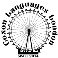 Coxon Languages London