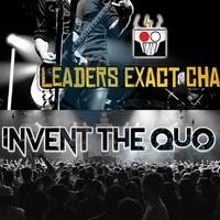 Facebook Banner for Immitter Website