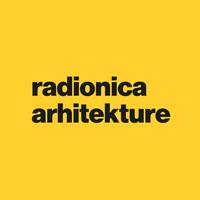 Radionica Arhitekture