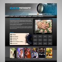 Web Graphic Designs 1