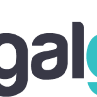 Legalgain Start Up