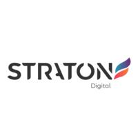 Straton Digital Company