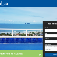 http://atlanticaguaruja.com.br/