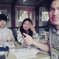 ESL teacher (wintercamp program)offered to Korean students