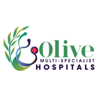 Olive Multi-specialist Hospitals