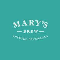 Mary's Brew