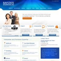 Baystate Interpreter