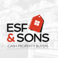 ESF and SONS Logo Proposal 3