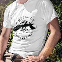 Sport Outdoor T-Shirt