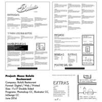 Portfolio Thumbnail 8