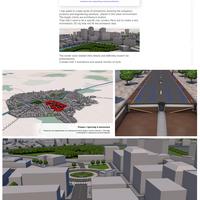 3Dengineering explainer video series 01
