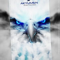 Akyumen Devices Background
