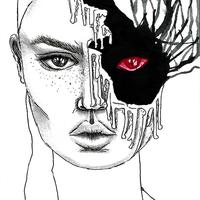 'Inner demon 2'