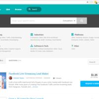 Coach.io -- Online coach platform