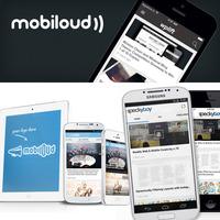 Mobiloud