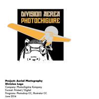 Portfolio Thumbnail 6