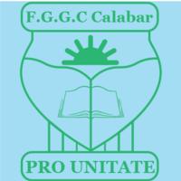 Alumni Charter