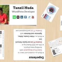 Tanzilhuda.com