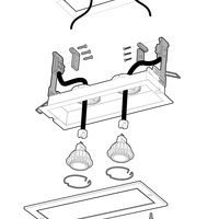 Technical Illustration