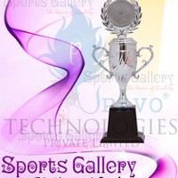 Whats-app Banner for Sports Gallery