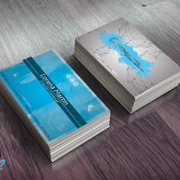 Technitel Business Cards v2