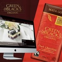 Greenandblack Directs