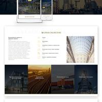 Portfolio Thumbnail 24