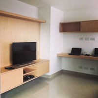Interior Design installation - Residential