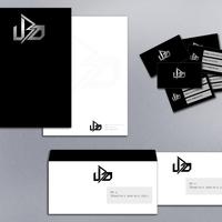 Branding of UBA.
