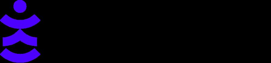 Upfluence logo