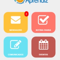 Bclose mobile app