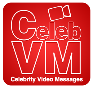 home celebvideomessages - 300×284