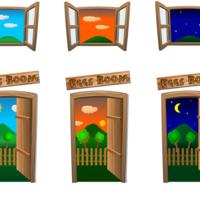 Game Design by Ruben Bubushyan