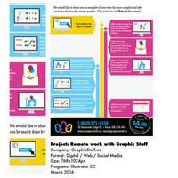 Portfolio Thumbnail 15