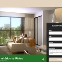 http://ilhaverderiviera.com.br/