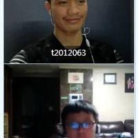 Online ESL teacher with Korean and Vietnamese clients