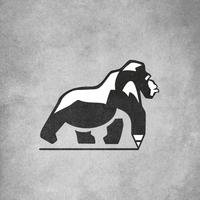 Gorilla Media Agency Logo