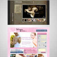 Web Graphic Designs 2