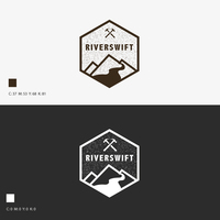 RIverswift Furniture Logo