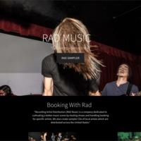 www.radmusicofficial.com
